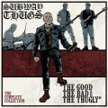 Subway Thugs - The Good, The Bad And The Thugly 2LP