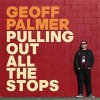 Geoff Palmer - Pulling Out All The Stops LP