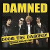 Damned, The - Doom The Damned! LP