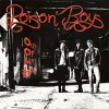 Poison Boys - Out Of My Head LP
