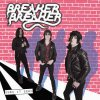 Breaker Breaker - Burn It Down LP