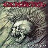 Exploited, The - Beat The Bastards 2LP