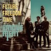 Movement, The - Future Freedom Time LP