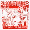 V/A - Bloodstains Across Spain LP