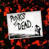 Exploited, The - Punk´s Not Dead LP
