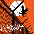 La Rabbia - Consumed By Paranoia And Fear LP