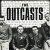 Outcasts, The - Self Conscious Over You LP