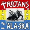 Trojans, The - Ala-Ska LP