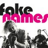 Fake Names - Same LP