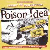 Poison Idea ‎– Legacy Of Dysfunction LP