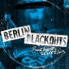 Berlin Blackouts - Bonehouse Rendezvous LP (RP, TP)