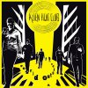 Alien Fight Club - World Outside LP