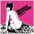 Nerve Button - Volume 2 LP