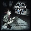 Oldfashioned Ideas - Don´t Believe A Word They Say LP