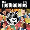 Methadones, The - Career Objective col LP
