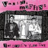Vanilla Muffins - The Devil´s Fine Day LP