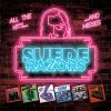 Suede Razors - All The Hits... ...And Misses LP