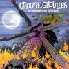 Groovie Ghoulies - Re-Animation Festival LP