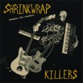 Shrinkwrap Killers - Parents + FBI = Carhoots LP