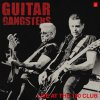 Guitar Gangsters - Live At The 100 Club col. LP