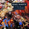 Dag Nasty - Four On The Floor col LP