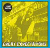 Dirt Royal ‎– Great Expectations LP