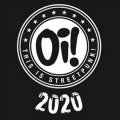 V/A - Oi! This Is Streetpunk - 2020 2x10""