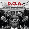 DOA - Treason LP