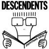 Descendents - Everything Sucks LP (deluxe)
