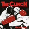 Clinch, The - Basecamp LP