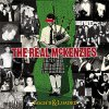 Real McKenzies, The ‎– Loch'd & Loaded LP