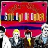 Infa-Riot - Still Out Of Order LP