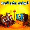 Toy Dolls, The ‎– Episode XIII LP