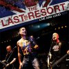 Last Resort, The ‎– Live And Loud 2011 2xLP