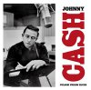 Cash, Johnny ‎– Folsom Prison Blues LP