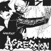 Agression ‎– Greatest LP