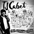 TJ Cabot & Thee Artificial Rejects - Same LP