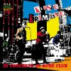 Klasse Kriminale ‎– In Concerto Al Rude Club LP