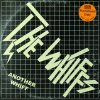 Whiffs, The ‎– Another Whiff LP
