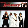 Runaways, The - And Now... The Runaways LP