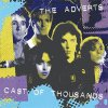 Adverts, The - Cast Of Thousands LP