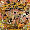 Mighty Mighty Bosstones, The ‎– While We're At It 2xLP