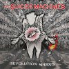 Suicide Machines, The ‎– Revolution Spring LP