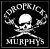 Dropkick Murphys-Pirate