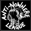 Anti Nowhere League