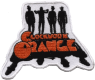 Clockwork Orange - Group (Stick)