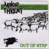 Minor Threat (Stick)