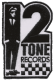 2 Tone Records (Stick)