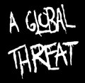 A Global Threat (Druck)