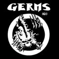 Germs - GI (Druck)